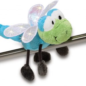 nici-peluche-pupazzo-pupazzetto-animaletto-soffice-libellula-dragonfly-magnete-magnetico-35435