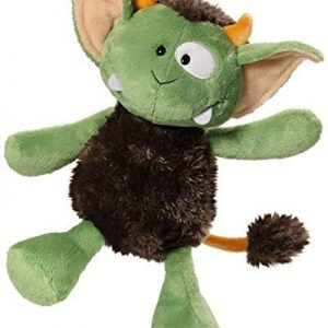 nici-peluche-pupazzo-pupazzetto-animaletto-soffice-monster-mostro-verde-green-37634