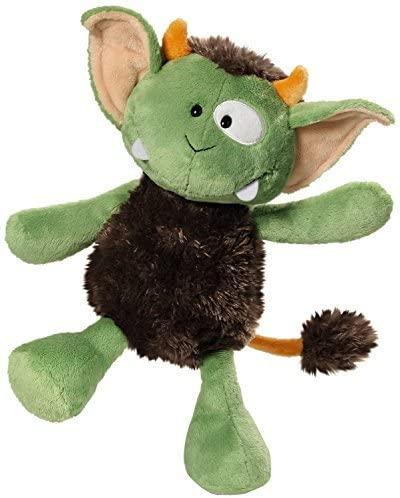 nici-peluche-pupazzo-pupazzetto-animaletto-soffice-monster-mostro-verde-green-37634