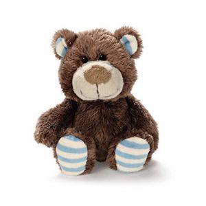 nici-peluche-pupazzo-pupazzetto-animaletto-soffice-orso-orsacchiotto-marrone-38148