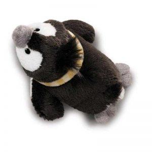 nici-peluche-pupazzo-pupazzetto-animaletto-soffice-pinguino-penguin-magnete-magnetico-38942