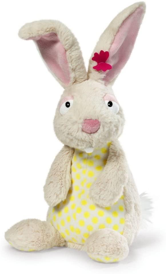 peluche-coniglio-coniglietto-rabbit-pupazzo-pupazzetto-nici-39121