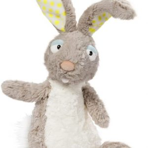 peluche-coniglio-coniglietto-rabbit-pupazzo-pupazzetto-nici-39122
