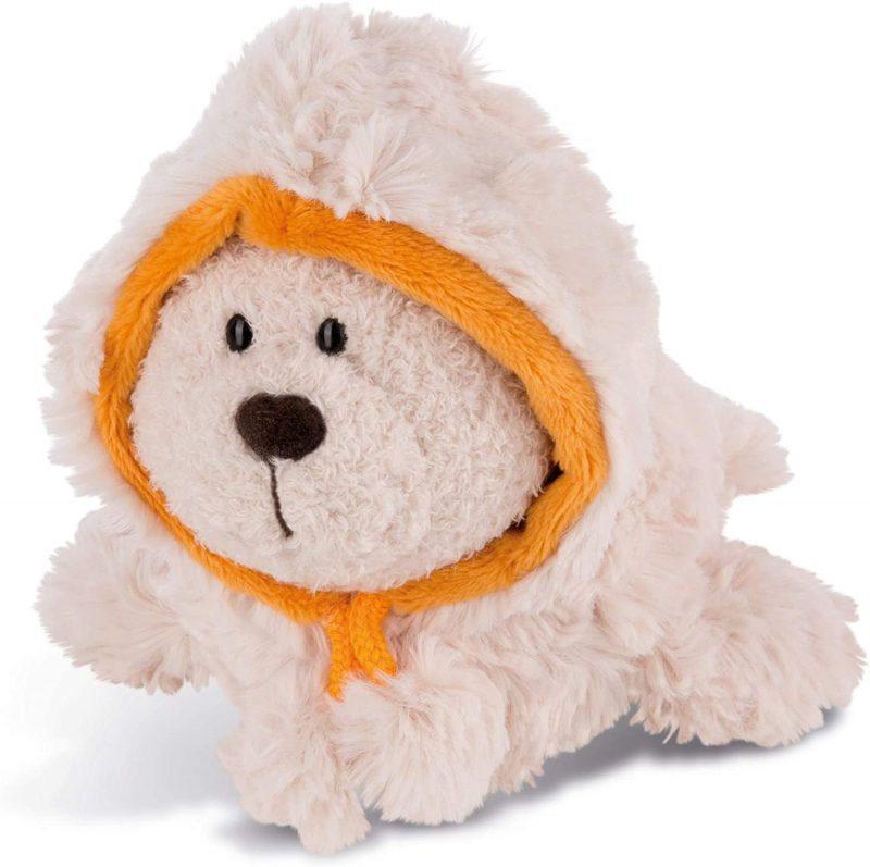 peluche-foca-cozy-lou-inverno-invernale-pupazzo-pupazzetto-nici-42009