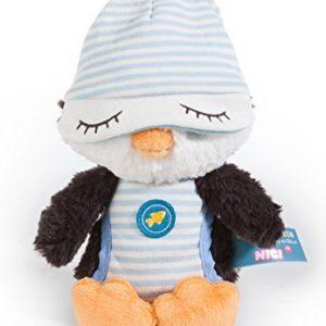 peluche-pinguino-inverno-invernale-pupazzo-pupazzetto-nici-sonno-40843