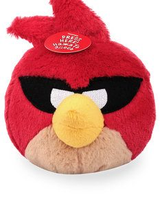 peluche-pupazzo-pupazzetto-animaletto-angry-birds-space-rosso-red-uccellino-soffice-92570