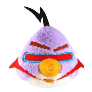 peluche-pupazzo-pupazzetto-animaletto-angry-birds-space-viola-violet-uccellino-soffice-92570