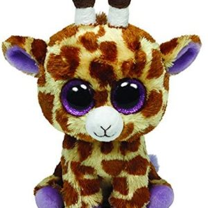 peluche-pupazzo-pupazzetto-ty-giraffa-animale-animaletto