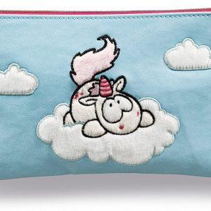 peluche-unicorno-unicorn-nuvoletta-nuvolette-bianco-pupazzo-pupazzetto-nici-azzurro-42115