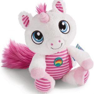 peluche-unicorno-unicorn-pupazzo-pupazzetto-nici-41369