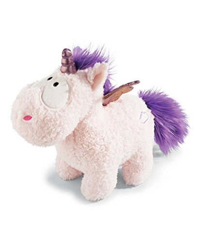 peluche-unicorno-unicorn-viola-bianco-pupazzo-pupazzetto-nici-42334