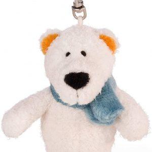 portachiavi-portachiave-porta-chiave-chiavi-peluche-nici-pupazzo-pupazzetto-orso-polare-42002-