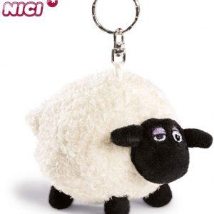 portachiavi-portachiave-porta-chiave-chiavi-peluche-nici-pupazzo-pupazzetto-pecora-sheep-33099