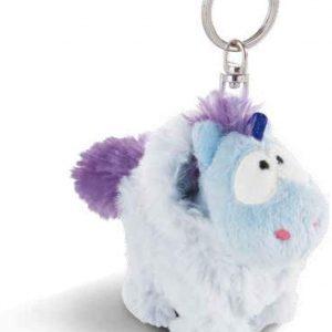 portachiavi-portachiave-porta-chiave-chiavi-peluche-nici-pupazzo-pupazzetto-unicorno-42440
