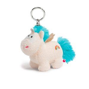 portachiavi-portachiave-porta-chiave-chiavi-peluche-nici-pupazzo-pupazzetto-unicorno-unicorn-40092