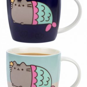 pusheen-mug-tazza-cup-gatto-cat-colour-blu