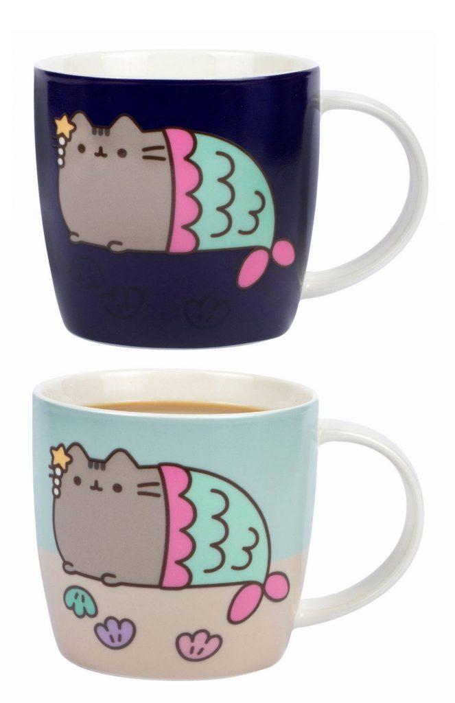 pusheen-mug-tazza-cup-gatto-cat-colour-blu