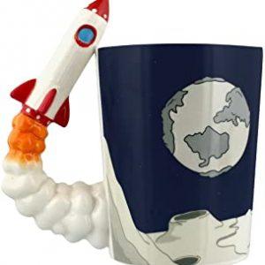 tazza-mug-cup-breakfast-colazione-astronauta-astronave-space-spazio-explorer-SMUG99