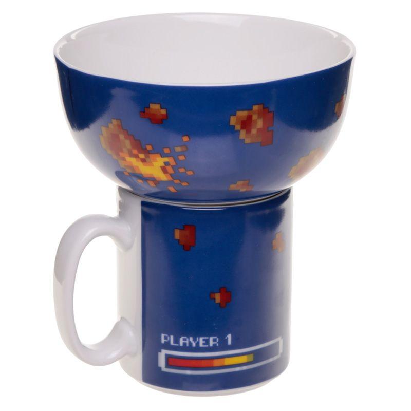 tazza-mug-cup-colazione-breakfast-game-over-scodella-set-BOWL04