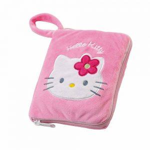 Hello-Kitty-Peluche-Rosa-Album-Fotografico-porta-foto-150811-150762