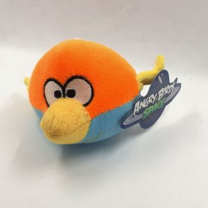angry-birds-space-arancione-pupazzo-peluche-pupazzetto-soffice-92570