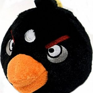 angry-birds-space-nero-black-pupazzo-peluche-pupazzetto-soffice-92570