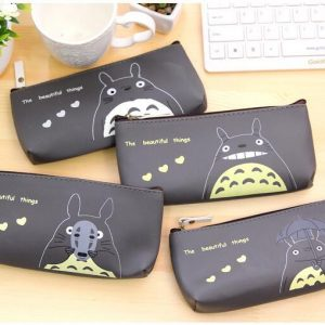 astuccino-animal-animals-totoro-pencil-case-portapenne-porta-bag-astuccio-pochette-astuccino-borsellino-zip-the-beautiful-things