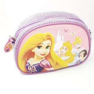 astuccino-astuccio-sacca-sacchetta-porta-pochette-disney-princess-borsellino-zip-0003.00