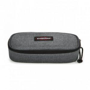 astuccio-astuccino-porta-pencil-case-biro-eastpak-grigio-grey-ek717363