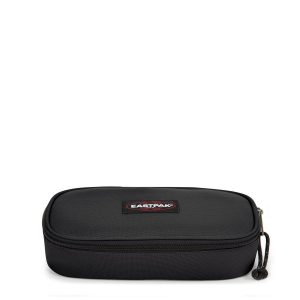 astuccio-astuccino-porta-pencil-case-biro-eastpak-nero-black-ek717008