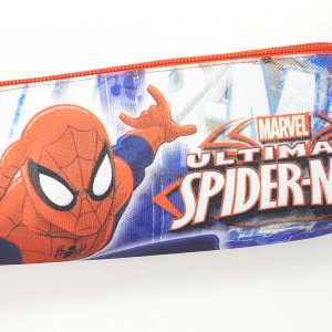 astuccio-porta-penne-pencil-case-busta-biro-matita-cancelleria-bustino-spiderman-marvel-super-eroe-tombolino-MV16154