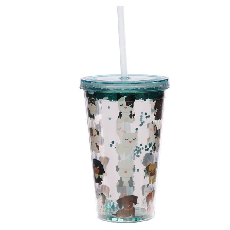 bicchierone-bicchiere-trasparente-tappo-cannuccia-cani-cane-dog-cup40