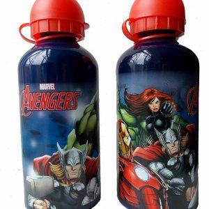 borraccia-alluminio-bot-bottle-avengers-marvel-blu-rosso-beccuccio-tappo-45043