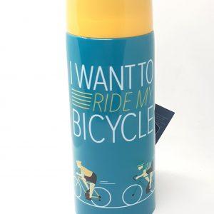 borraccia-bottiglia-bot-bottle-bici-bicicletta-bike-flk14