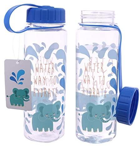 borraccia-bottiglia-bot-trasparente-bottle-trasparente-500-elefante-elefant-bot02