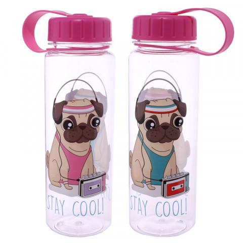borraccia-bottiglia-bot-trasparente-bottle-trasparente-animali-cane-bot01