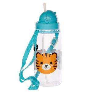 borraccia-bottiglia-bot-trasparente-bottle-trasparente-animali-dolci-bot56