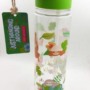 borraccia-bottiglia-bot-trasparente-bottle-trasparente-bradipo-bot35