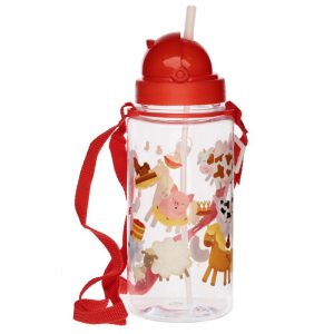 borraccia-bottiglia-bot-trasparente-bottle-trasparente-fattoria-farm-bot55