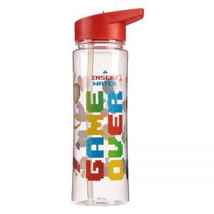 borraccia-bottiglia-bot-trasparente-bottle-trasparente-game-over-bot17