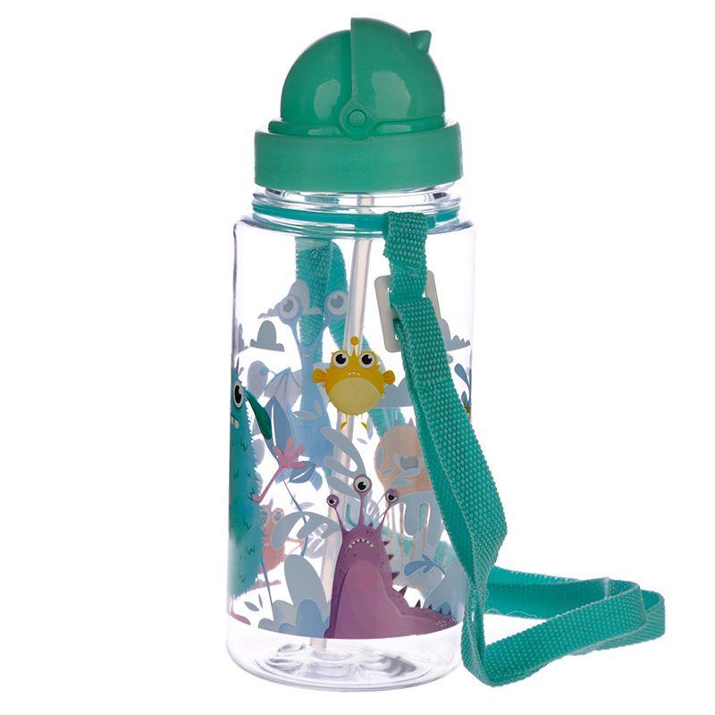 borraccia-bottiglia-bot-trasparente-bottle-trasparente-monster-mostri-colorati-bot31