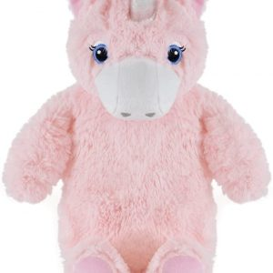 borsa-acqua-calda-termica-peluche-soffice-unicorno-unicorn-bag-happy-shop-warm28