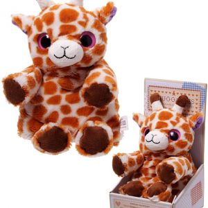 borsa-calore-cuscino-peluche-soffice-giraffa-bag-happy-shop-warm21
