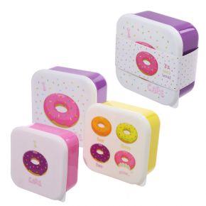 borsa-contenitore-alimenti-pic-nic-pranzo-merenda-porta-ciambelle-donut-viola-lbox06