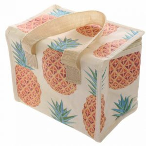 borsa-termica-porta-pranzo-pic-nic-merenda-travel-ananas-cool-coolb16