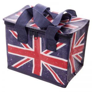 borsa-termica-termico-frigo-pic-nic-pranzo-merenda-porta-bandiera-brittannica-regno-unito-inghilterra-sacca-coolb05