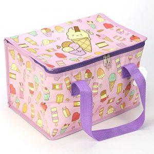 borsa-termica-termico-frigo-pic-nic-pranzo-merenda-porta-bandiera-gelato-gelati-ice-cream-sacca-coolb33