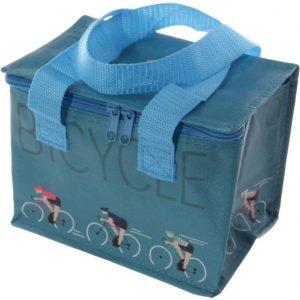 borsa-termica-termico-frigo-pic-nic-pranzo-merenda-porta-bici-bicicletta-sacca-coolb09