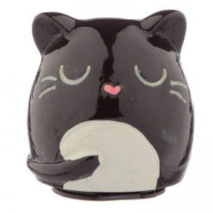 burro-cacao-lucida-labbra-animali-animale-animals-beauty-cat-gatto-feline-fine-lip75-labbra-lip