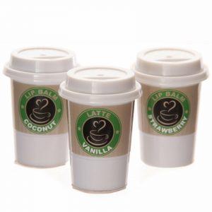 burro-cacao-lucida-labbra-caffè-coffe-vaniglia-vanilla-coconut-glass-bicchiere-beauty-lip05b-lip